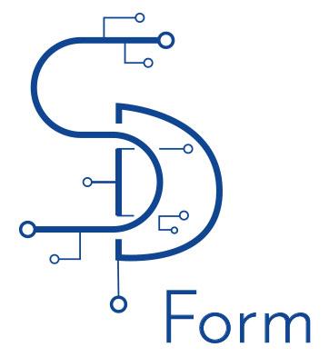 SDFORM